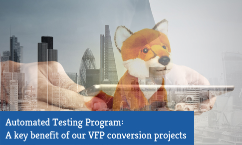VFP_Aautomation_img