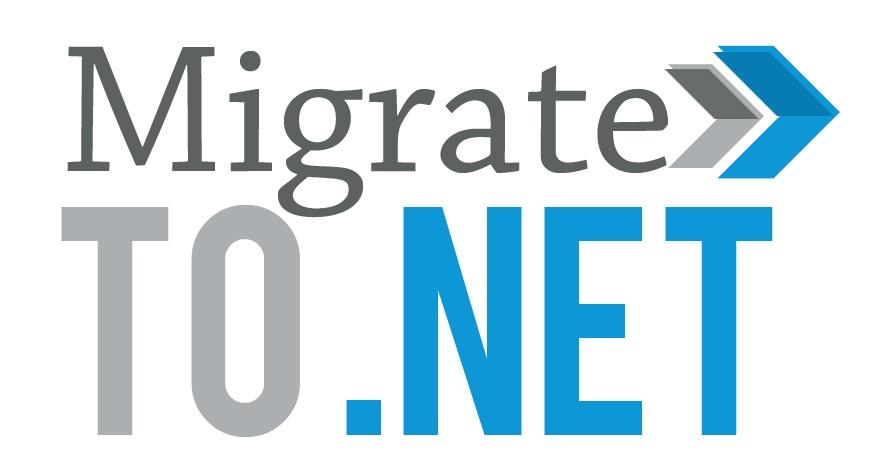 migrate-Logo-net.jpg